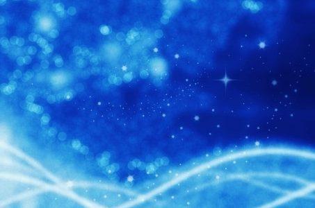 1/22(水)クラニオのリズムを整えて リラックス瞑想 By Dinpal